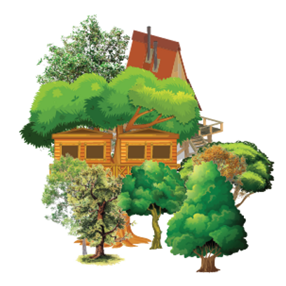 Tree house group-01.png