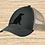 Thumbnail: E5 Hat