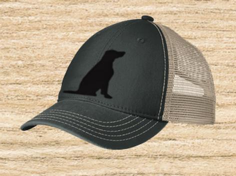 E5 Hat