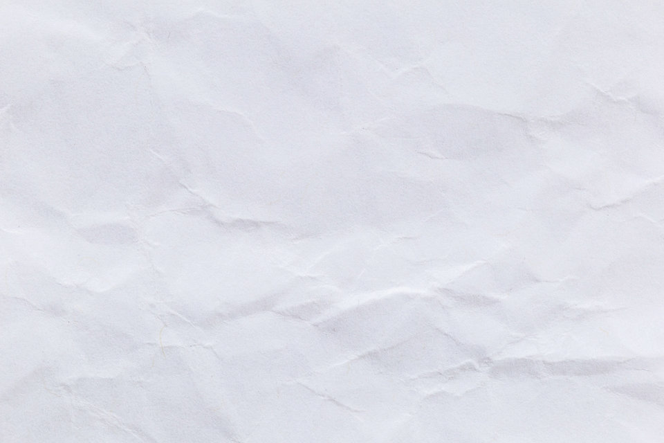 bigstock-White-Paper-Texture-Or-Paper-B-261511948.jpg