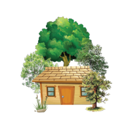 Driectors group house-01.png