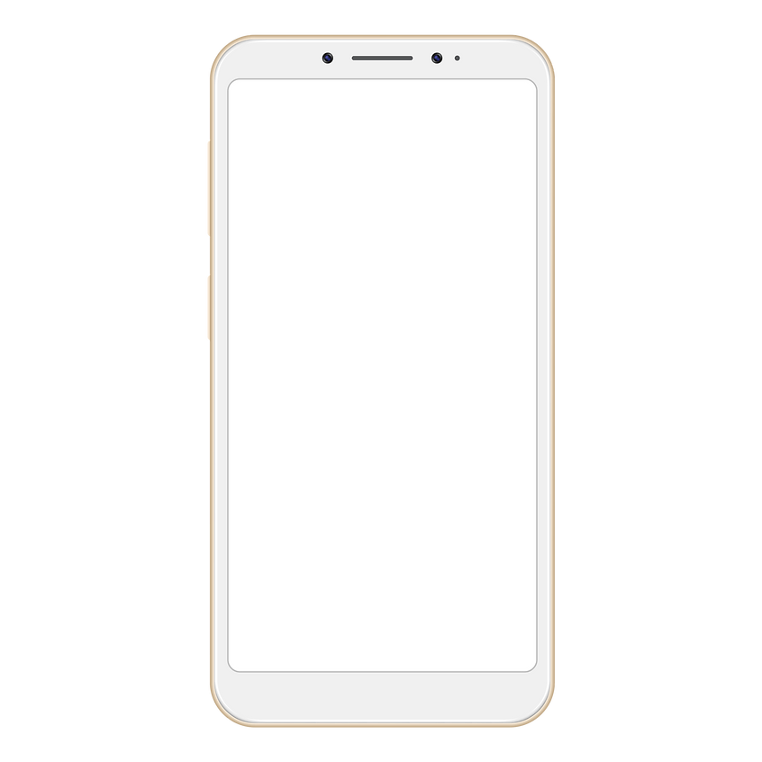 new white phone-01.png