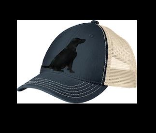 E5 Hat.crop.png