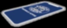 Final SC Oerspec Phone.png