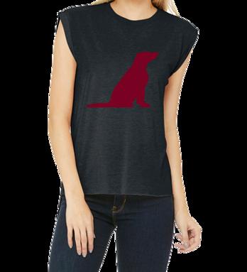 girls e5 shirt new crop.png