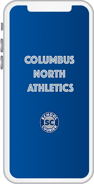 columbus north.png