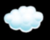 blue cloud-01.png