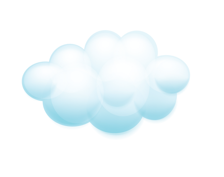 blue cloud-01.png