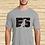 Thumbnail: E5 Original Shirt