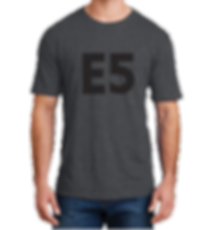 E% shirt new crop.png