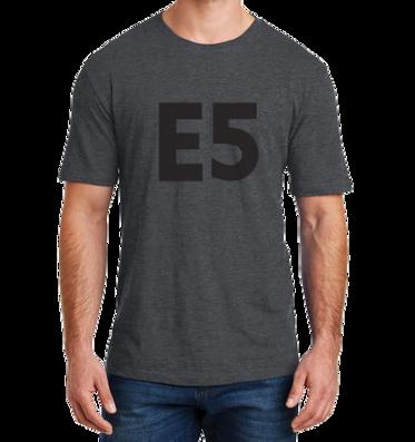 E% shirt new crop.png