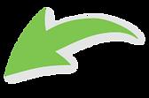 arrow green-01.png