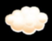 Orange Cloud-01.png
