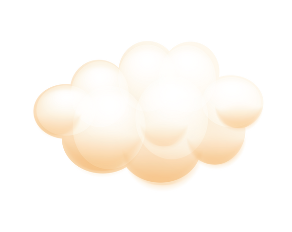 Orange Cloud-01.png