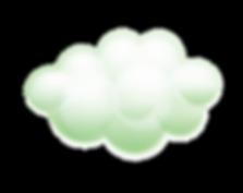 Green Cloud-01.png