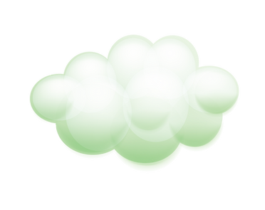 Green Cloud-01.png