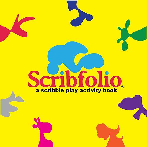 Scribfolio® Original