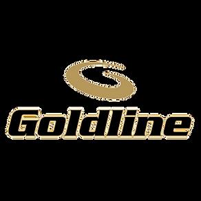 Goldline-Logo-01_edited.png