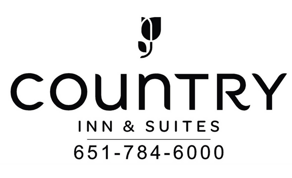 Fogerty Country Inn & Suites_edited