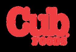 cub-foods-logo