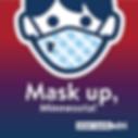 stay-safe-mn-mask-up-mn_tcm1148-432320.p