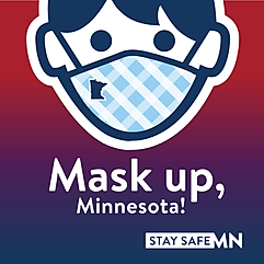 stay-safe-mn-mask-up-mn_tcm1148-432320.p