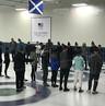 Group Curling-1.jpg