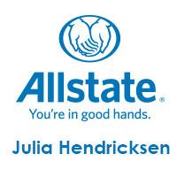 LogosForWebsite_KW_Allstate-JuliaHendricksen