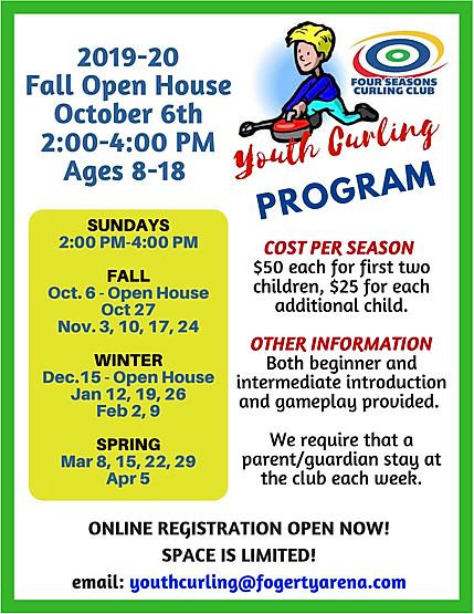 Youth Curling Flyer (1).png