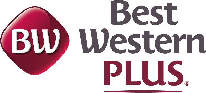 Best-Western-Plus-logo-2015