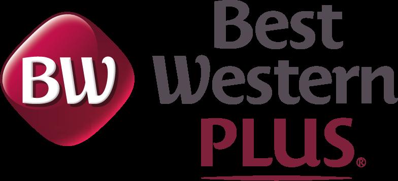 Best-Western-Plus-logo-2015
