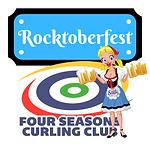 Rocktoberfest Logo No Date.png