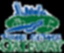 TCG_Logo_4C.png