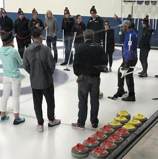 Curling Group3.jpg