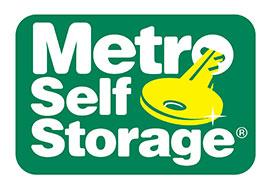MetroSelfStorage
