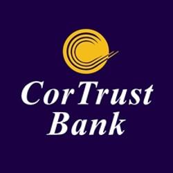 Cortrust-Bank