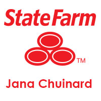 LogosForWebsite_StateFarm-JanaChuinard