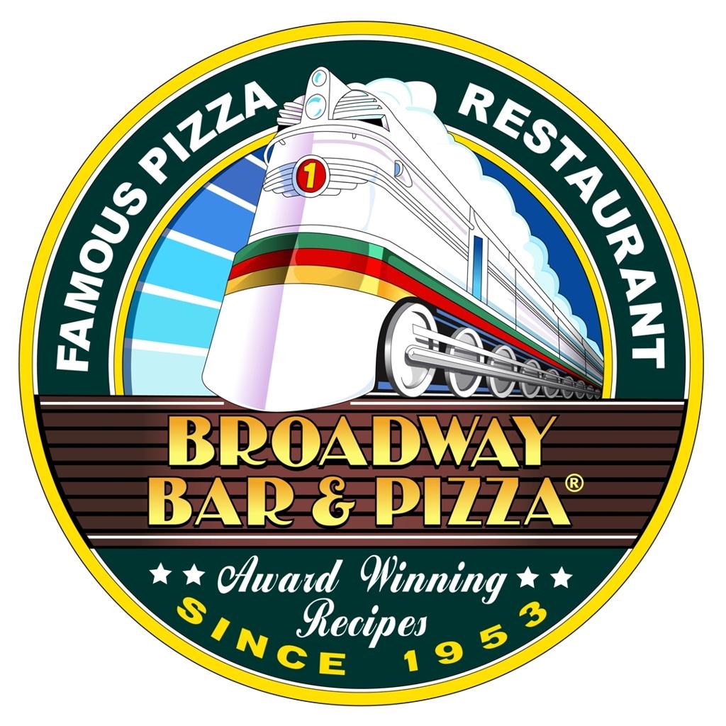 broadway-pizza