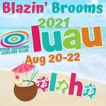 Blazin' Brooms 2021 Logo.png