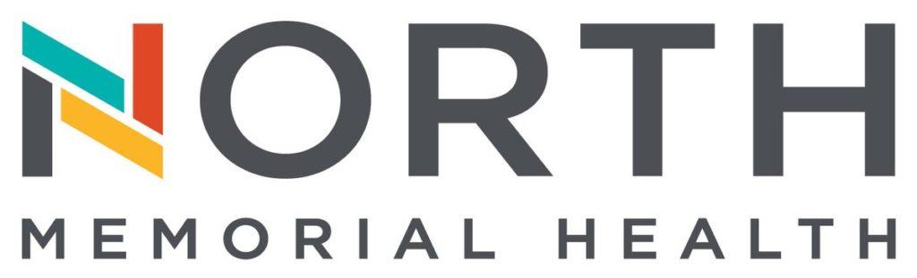 North-Memorial-Logo-1024x311