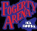 fogerty-arena-clean-19.png