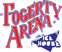 fogerty-arena-clean-19.png