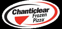 chanticlear-png-v02