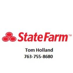 state_farm
