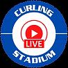 Curling Stadium Large.png