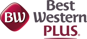 Best-Western-Plus-logo-2015.png