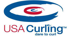 curling_300x160_logo - Copy