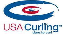 curling_300x160_logo - Copy