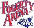 fogerty-arena-clean-19_edited.jpg