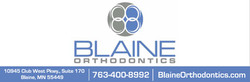 Blaine-Ortho-Dasher-Board